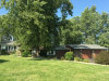 Photo of 7603 S Florid Road, HENNEPIN, IL 61327 (MLS # 10068194)