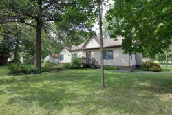 Photo of 415 N Bourne Street, TOLONO, IL 61880 (MLS # 10068466)