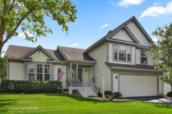 Photo of 262 Superior Circle, BARTLETT, IL 60103 (MLS # 10069030)