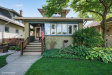 Photo of 936 N Lombard Avenue, OAK PARK, IL 60302 (MLS # 10069041)