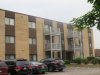 Photo of 674 Pinecrest Drive, Unit Number 303, PROSPECT HEIGHTS, IL 60070 (MLS # 10069058)