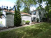 Photo of 46 Silver Tree Circle, CARY, IL 60013 (MLS # 10069201)