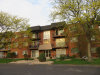 Photo of 11245 S Harlem Avenue, Unit Number C11, WORTH, IL 60482 (MLS # 10069652)
