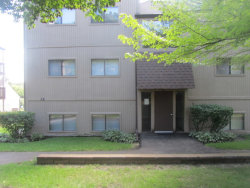 Photo of 58 Vail Colony, Unit Number 2, FOX LAKE, IL 60020 (MLS # 10070188)
