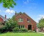 Photo of 934 Jackson Avenue, RIVER FOREST, IL 60305 (MLS # 10070489)