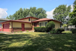 Photo of 870 James Street, SOUTH ELGIN, IL 60177 (MLS # 10070928)