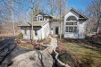 Photo of 40813 N Thorne Meadow Circle, WADSWORTH, IL 60083 (MLS # 10071015)