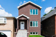 Photo of 1720 W 34th Street, CHICAGO, IL 60608 (MLS # 10071020)