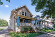 Photo of 545 S Harvey Avenue, OAK PARK, IL 60304 (MLS # 10071523)