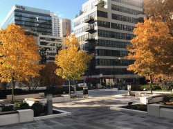 Photo of 130 S Canal Street, Unit Number 9B, CHICAGO, IL 60606 (MLS # 10071547)