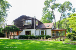 Photo of 300 N Maple Avenue, PROSPECT HEIGHTS, IL 60070 (MLS # 10072342)