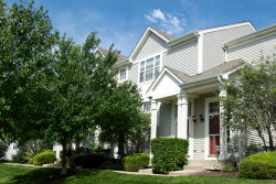 Photo of 34381 N Barberry Court, ROUND LAKE, IL 60073 (MLS # 10074443)