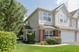 Photo of 2442 Claremont Lane, LAKE IN THE HILLS, IL 60156 (MLS # 10074762)