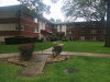 Photo of 6864 W Lode Drive, Unit Number 3A, WORTH, IL 60482 (MLS # 10075006)