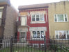 Photo of 3816 S Emerald Avenue, CHICAGO, IL 60609 (MLS # 10075253)