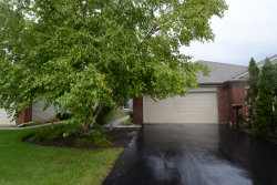 Photo of 657 S Curran Road, ROUND LAKE, IL 60073 (MLS # 10075264)