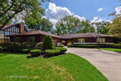Photo of 507 W Marion Street, PROSPECT HEIGHTS, IL 60070 (MLS # 10075286)