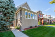 Photo of 615 Circle Avenue, FOREST PARK, IL 60130 (MLS # 10075594)
