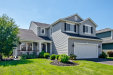 Photo of 471 Wright Drive, LAKE IN THE HILLS, IL 60156 (MLS # 10075860)