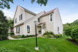 Photo of 936 Chase Court, Unit Number 936, GURNEE, IL 60031 (MLS # 10075956)