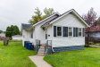 Photo of 1810 Jackson Street, NORTH CHICAGO, IL 60064 (MLS # 10076391)