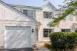 Photo of 1352 Normantown Road, NAPERVILLE, IL 60564 (MLS # 10076595)
