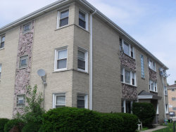 Photo of 5219 N Oakview Street, Unit Number 3W, CHICAGO, IL 60656 (MLS # 10076791)