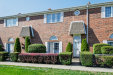Photo of 4248 W Touhy Avenue, LINCOLNWOOD, IL 60712 (MLS # 10077006)