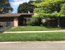 Photo of 564 Bryce Trail, ROSELLE, IL 60172 (MLS # 10077738)