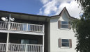 Photo of 161 Gregory Street, Unit Number 3, AURORA, IL 60504 (MLS # 10078016)