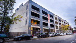 Photo of 837 N California Avenue, Unit Number 2N, CHICAGO, IL 60622 (MLS # 10078027)