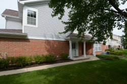 Photo of 1500 Winfield Way, ROSELLE, IL 60172 (MLS # 10078289)