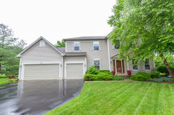 Photo of 424 Reserve Drive, CRYSTAL LAKE, IL 60012 (MLS # 10078577)