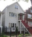 Photo of 3135 W 40th Street, CHICAGO, IL 60632 (MLS # 10078951)