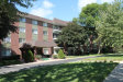 Photo of 1030 S Fernandez Avenue, Unit Number 4G, ARLINGTON HEIGHTS, IL 60005 (MLS # 10079093)