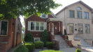 Photo of 2930 S Lowe Avenue, CHICAGO, IL 60616 (MLS # 10079871)