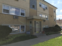 Photo of 7321 W Fullerton Avenue, Unit Number 8, ELMWOOD PARK, IL 60707 (MLS # 10079923)