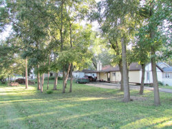 Photo of 24475 W Forest Avenue, ROUND LAKE, IL 60073 (MLS # 10079965)