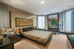 Tiny photo for 65 E Bellevue Place, CHICAGO, IL 60611 (MLS # 10080347)