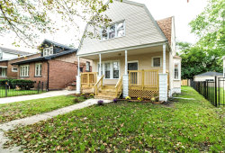 Photo of 11134 S Normal Avenue, CHICAGO, IL 60628 (MLS # 10080415)