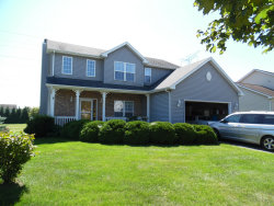 Photo of 233 Cascade Drive, CRYSTAL LAKE, IL 60012 (MLS # 10080424)