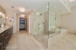 Tiny photo for 21 E Huron Street, Unit Number 4601, CHICAGO, IL 60611 (MLS # 10080468)