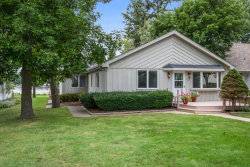 Photo of 609 S Emerald Drive, MCHENRY, IL 60051 (MLS # 10080921)