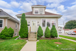 Photo of 2146 N 73rd Court, ELMWOOD PARK, IL 60707 (MLS # 10081089)