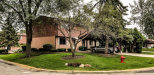 Photo of 545 Apache Trail, Unit Number 545, WHEELING, IL 60090 (MLS # 10081265)