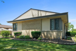 Photo of 726 Therese Terrace, DES PLAINES, IL 60016 (MLS # 10081395)
