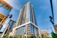 Photo of 100 E 14th Street, Unit Number 1303, CHICAGO, IL 60605 (MLS # 10081494)