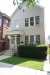 Photo of 4437 S California Avenue, CHICAGO, IL 60632 (MLS # 10081926)