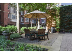 Tiny photo for 232 E Walton Place, Unit Number 9W, CHICAGO, IL 60611 (MLS # 10082231)