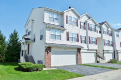 Photo of 1135 Shorewood Court, Unit Number 1135, GLENDALE HEIGHTS, IL 60139 (MLS # 10082293)
